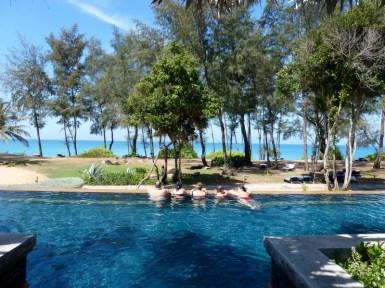 Phuket Thailand Feb 2015 (15)