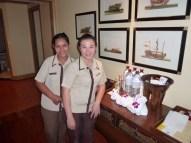 Phuket Thailand Feb 2015 (45)
