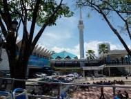 Hop-On-Hop-Off-Kuala-Lumpur-(21)