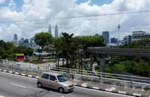 Hop-On-Hop-Off-Kuala-Lumpur-(25)