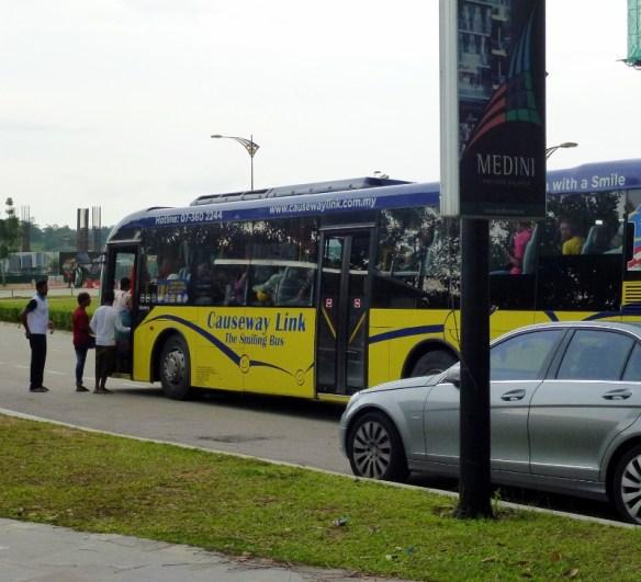 Traveling with kids in Malaysia | Tips | Wonderful Malaysia