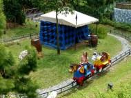 Johor-Bahru-Legoland-Malaysia-15