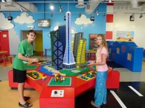 Johor-Bahru-Legoland-Malaysia-17