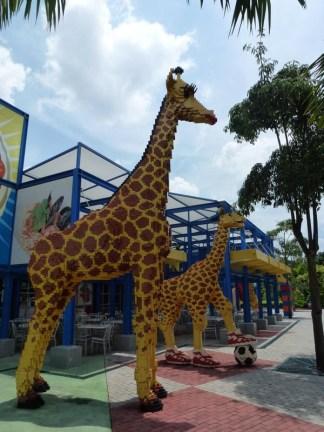 Johor-Bahru-Legoland-Malaysia-19