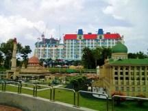 Johor-Bahru-Legoland-Malaysia-29