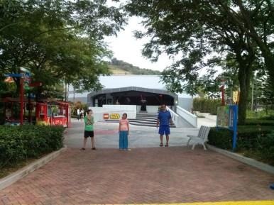 Johor-Bahru-Legoland-Malaysia-35