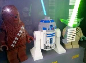 Lego-Star-Wars-Miniland-13