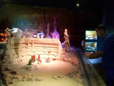 Lego-Star-Wars-Miniland-6