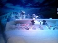 Lego-Star-Wars-Miniland-9