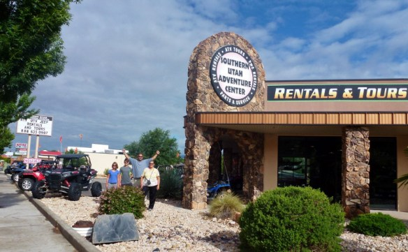 St-George-Adventure-Hub-Side-by-Side-with-Southern Utah Adventure-Center-11