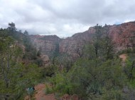 St-George-Adventure-Hub-Side-by-Side-with-Southern-Utah-Adventure-Center-18