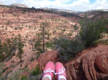 St-George-Adventure-Hub-Side-by-Side-with-Southern-Utah-Adventure-Center-25