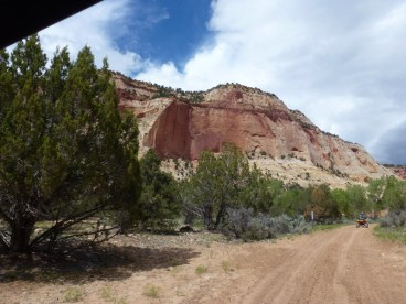 St-George-Adventure-Hub-Side-by-Side-with-Southern-Utah-Adventure-Center-36