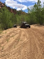 St-George-Adventure-Hub-Side-by-Side-with-Southern-Utah-Adventure-Center-4