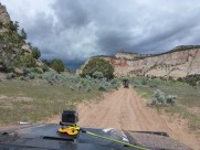St-George-Adventure-Hub-Side-by-Side-with-Southern-Utah-Adventure-Center-42