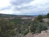 St-George-Adventure-Hub-Side-by-Side-with-Southern-Utah-Adventure-Center-54