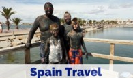 We help you plan your trip to Spain. Read more on WagonersAbroad.com