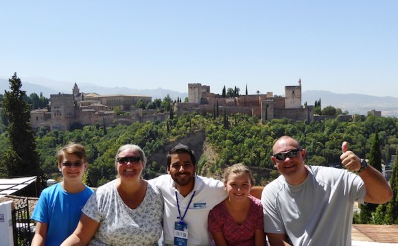 Granada-Spain-Segway-Tour-with-EnSegway-Albaicin-Alhambra-Wagoners-Abroad-and-Juan