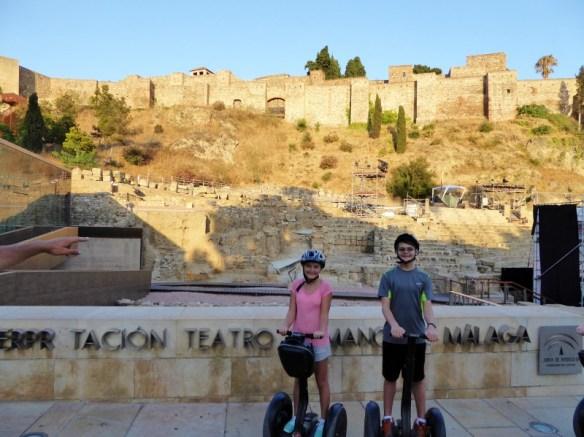 Segway-Malaga-Experience-Spain-(18)