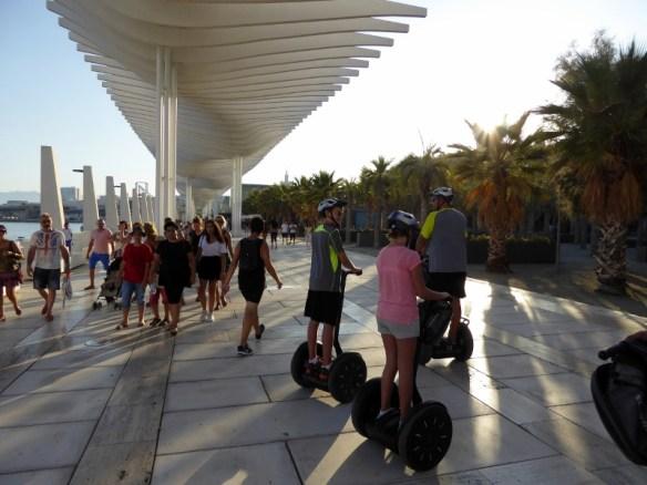 Segway-Malaga-Experience-Spain-Lets-Go