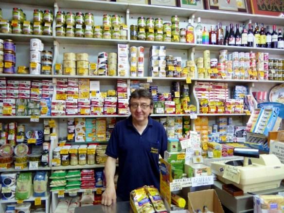 Devour-Madrid-Food-Tour-(20)-(800x600)