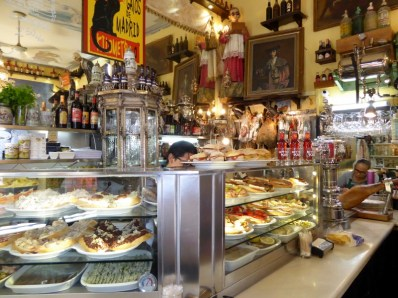 Devour-Madrid-Food-Tour-(64)-(800x600)