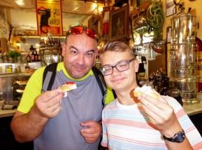 Devour-Madrid-Food-Tour-(69)-(800x593)