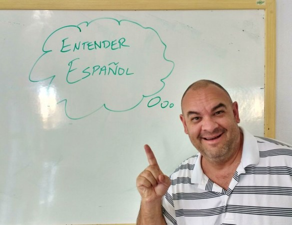 Escuela-Entrelenguas-Immersion-Spanish-Class-Ronda-Understand-Spanish