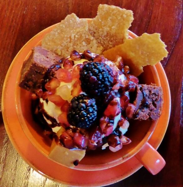 Kyloe-Restaurant-Edinburgh-Dessert-for-Anya