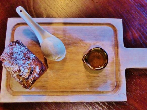 Kyloe-Restaurant-Edinburgh-Dessert-for-Gma-Linda