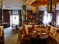 Kyloe-Restaurant-Edinburgh-Restaurant-Interior-2