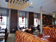 Kyloe-Restaurant-Edinburgh-Restaurant-Interior