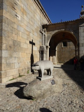 La-Alberca-Pig