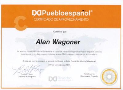 Pueblo-Español-Certificado