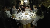 Pueblo-Espanol-Group-Dinner-2