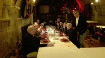 Pueblo-Espanol-Group-Dinner-3