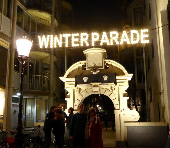 Winter-Parade-Amsterdam