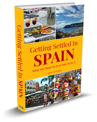 If you are moving to Spain from the US or just about any other country, this will help you with your residency paperwork, setting up banks, utilities & services. Save you money on ATM's, transfers and cars. Read more on WagonersAbroad.com