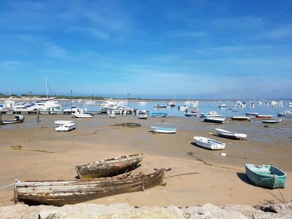 Chiclana de la Frontera, Cádiz n340