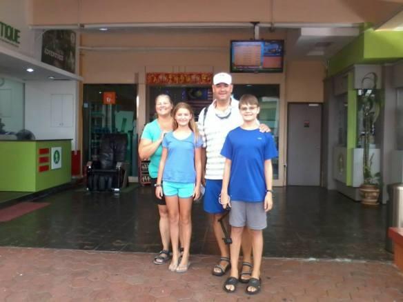 Wagoner-Family-in-Langkawi