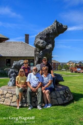 Donna_Sharon_ Mike Yellowstone-27