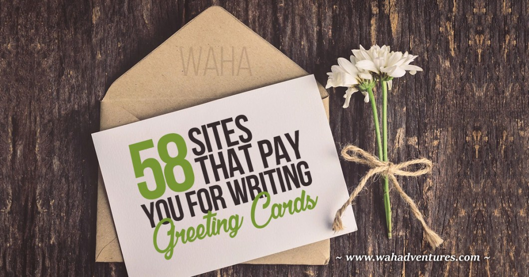 List of greeting card companies in usa billingss top greeting card companies online that pay you money m4hsunfo