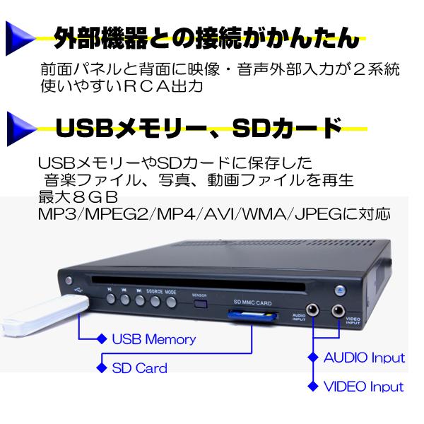 CD54B_2