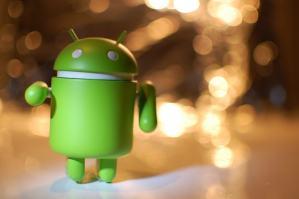 Fitur Rahasi Android Yang belum Diketahui