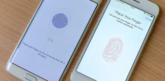 Perbedaan Dan Perbandingan Samsung VS Iphone