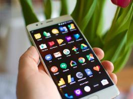 Cara mempercepat android tanpa root