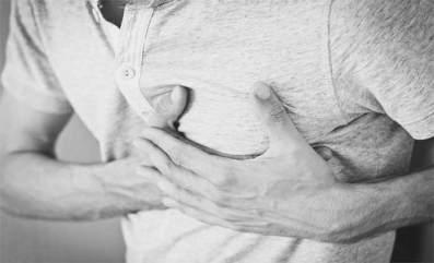 7 Penyakit Mengerikan Akibat Terlalu Sering Begadang