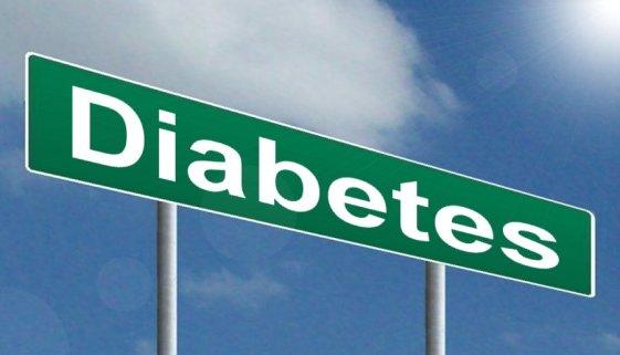 7 Penyakit Mengerikan Akibat Terlalu Sering Begadang   penyakit diabetes