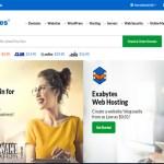 Exabytes Web Hosting Terbaik Di Indonesia Dan Dunia Tahun 2018