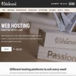 Siteground Web Hosting Terbaik Di Indonesia Dan Dunia